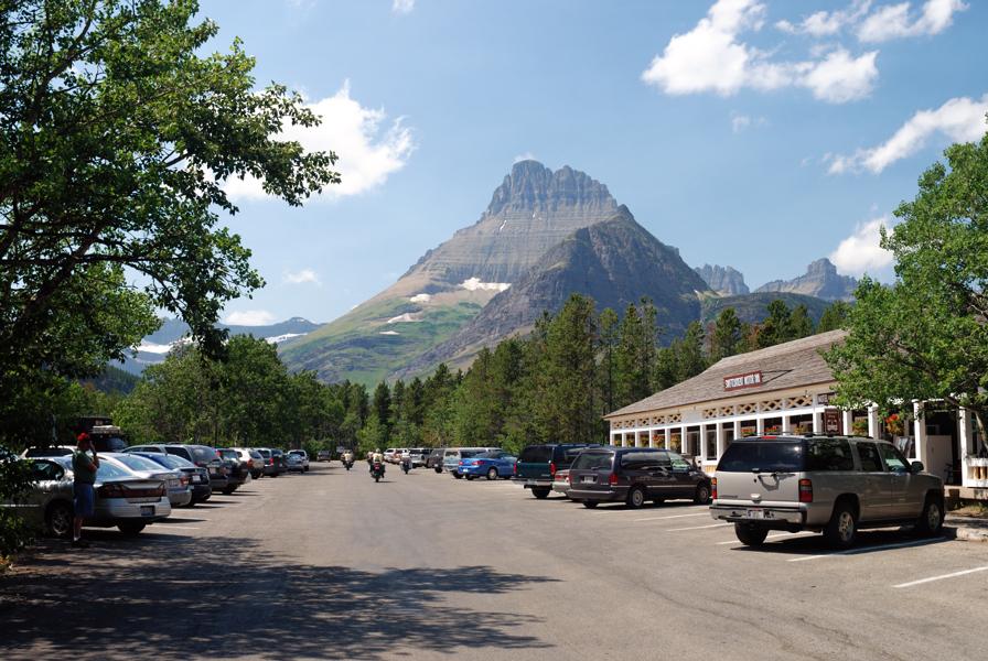 E9x Tour Of Montana